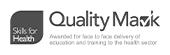 Skills for Health Quality Mark
