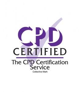 TCPDS CERTIFIED - JPEG Pantone 2953