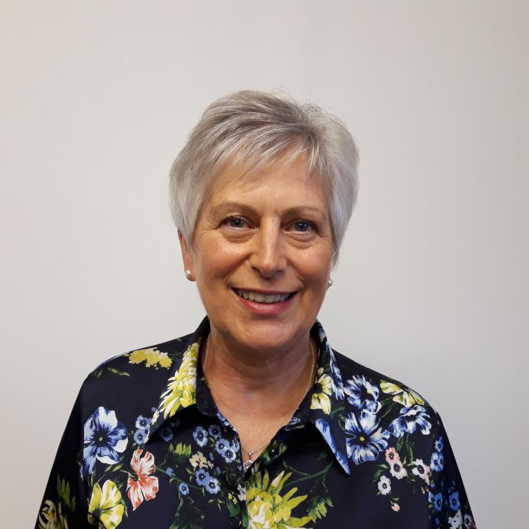 Linda Goldie